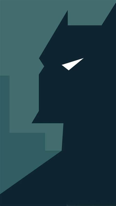 wallpaper batman for iphone batman low poly geometric wallpaper iphone wallpapers