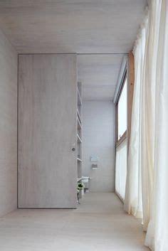 Designer Interior Doors By Le Porte Di Barausse Modern Interior Doors » Home Design 2017
