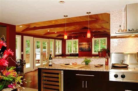 stylish new kitchen scheme from caple kitchen sourcebook kitchen color scheme photos