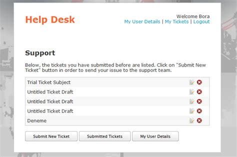 help desk customer service ticket system by dijitals codecanyon