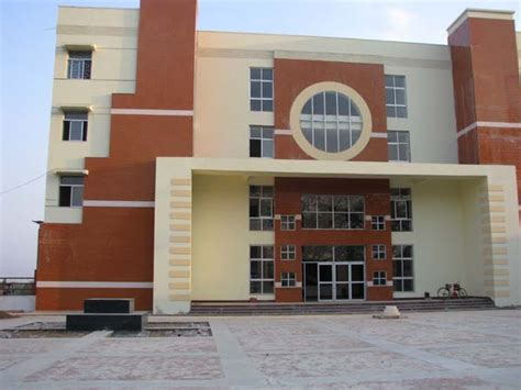 Nit Agartala Mba by Nit Agartala Offers M Sc And M Tech Admissions 2014