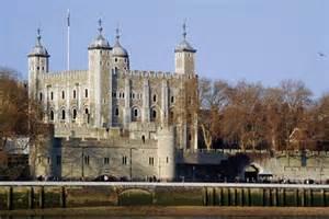 Curtains Spotlight White Tower Tower London United Kingdom Britannica Com