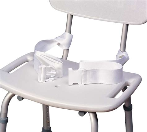 Bath Chair For Disabled Adults by Chair Design Shower Chairs For Disabled Adults