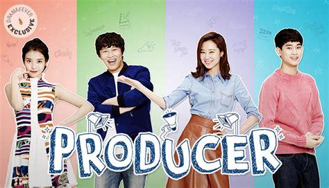 film korea terbaru rating tertinggi 10 drama korea romantis tahun 2015 yang kamu harus tahu