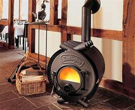 wood stove with cooktop the epa is ready to regulate americans wood stoves we
