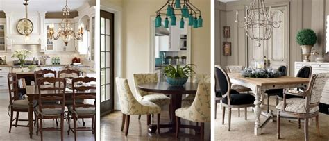 how high should chandelier hang over table choosing and installing the best lighting fixture jenna