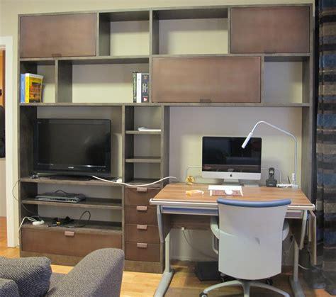 scrivanie e librerie per ragazzi scrivanie e librerie per ragazzi top scrivania
