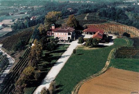 villa fiorita prato dimora storica villa fiorita sale ricevimenti location