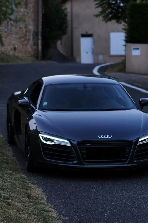 Car Wallpaper Hd Android by Car Wallpapers Hd Android Apps On Play