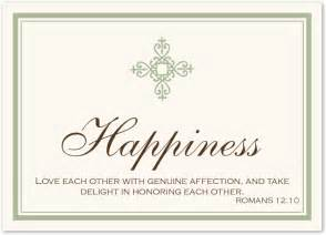 images of religious wedding card quotes