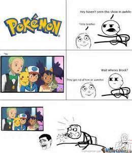 Pokemon Memes Funny - pokemon funny facebook images pokemon images