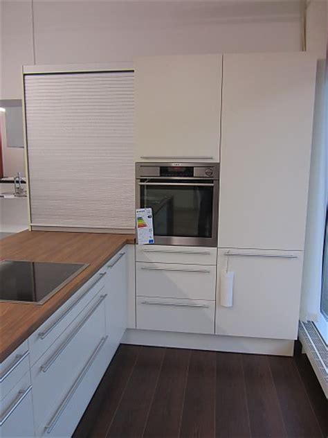 küchen anzeige wohnzimmer einrichten rot