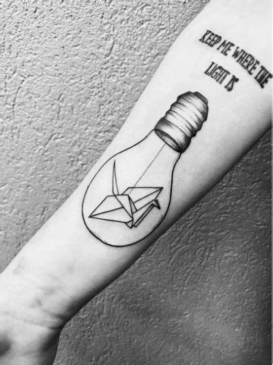 tattoo paper toronto best 25 paper crane tattoo ideas on pinterest origami
