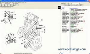 mazda b2500 engine diagram mazda free engine image for user manual