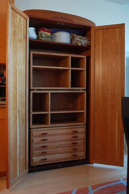 craft armoire furniture furniture for the home armoire storage craft cabinet pinterest