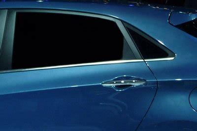 Auto Fenster Folie Entfernen autofolie entfernen so geht es am fenster