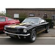 Mustang Fever 2012  15/04/2012 Oldtimer Fotos