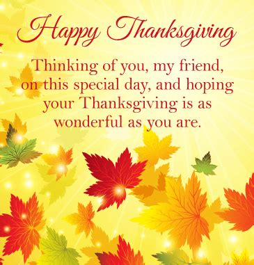 happy thanksgiving messages  friends family employees business
