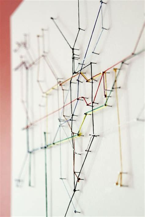 Top String Senar Satuaneceran 032 244 best design maps images on city maps graphics and illustrations