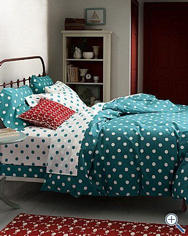 polka dot bedroom best 25 polka dot bedding ideas on polka dot