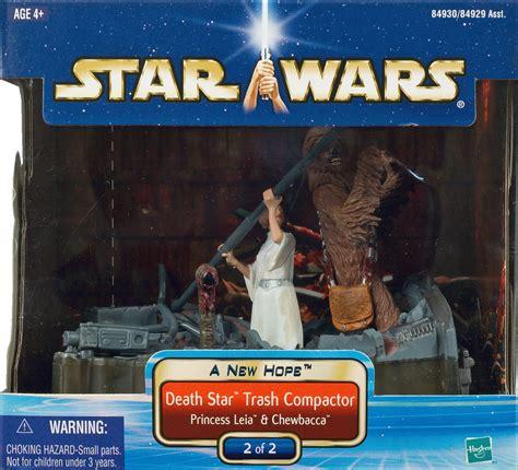 trash compactor wiki chewbacca 84930 star wars merchandise wiki fandom