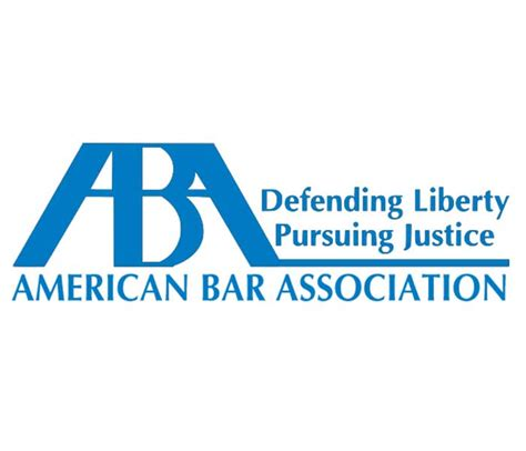 american bar association section of international law bar associations the construction accident law resource