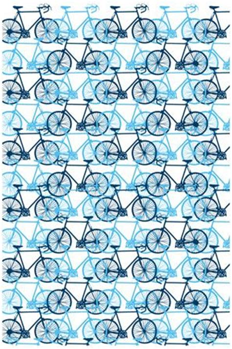 pattern motif difference 383 best bicycle clipart images on pinterest