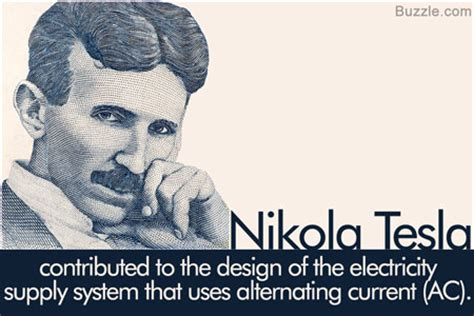 Nikola Tesla Contribution When Was Electricity Discovered Here S The Entire Timeline