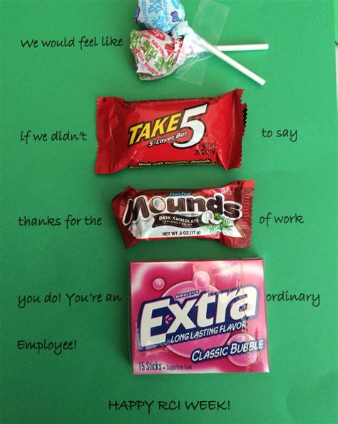 small gift ideas for employees 1000 images about work employee recognition ideas on
