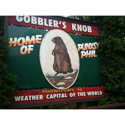 What Is A Knob Gobbler by 17 Best Images About Pennsylvania Home Sweet Home On