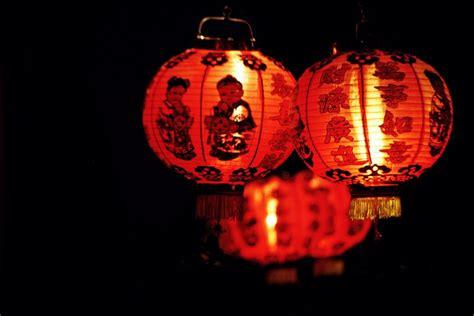 new year lantern template 1 lanterns by hisnameisirene on deviantart