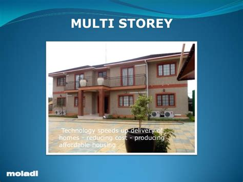 low cost housing moladi south africa moladi low cost housing