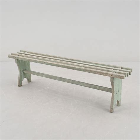paint bench antique benches uk antique stools antique daybeds