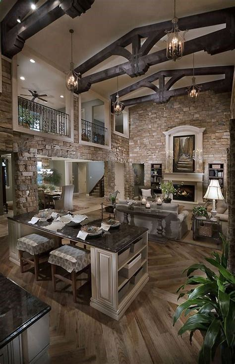 rustic elegant home decor 25 best ideas about rustic elegant home on pinterest