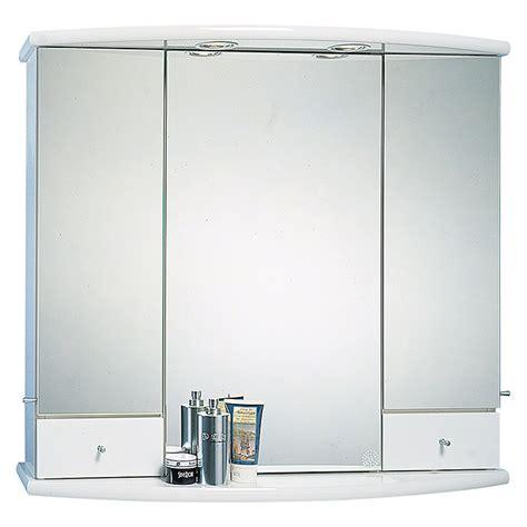 spiegelschrank riva riva spiegelschrank dakota 78 x 72 cm