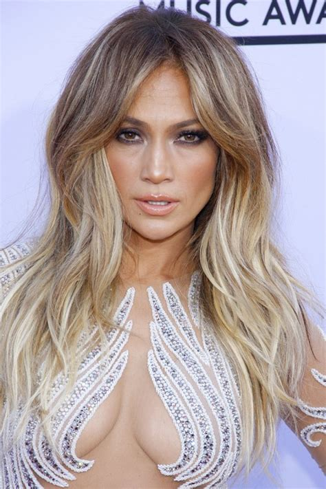 j lo hair new short curly 2014 j lo hairstyles 2015 new style for 2016 2017