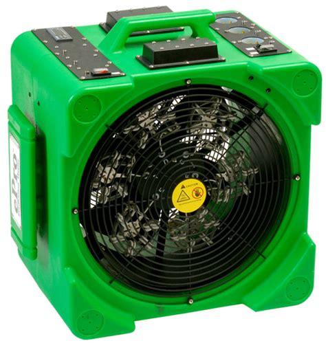bed bug heater equipment european compliant heat treatment equipment 230v bed bug