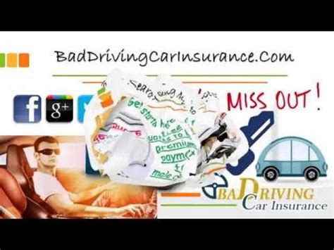 Car Insurance For Young Male Drivers ? Male Auto Insurance
