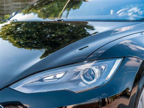 igienizzare interni auto mr detailer ferrara lucidatura professionale