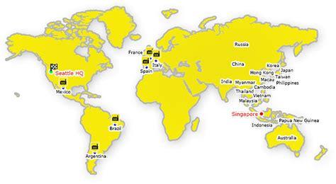 hong kong  world map hong kong   world map china