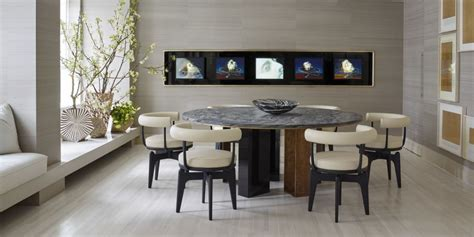 contemporary dining room designs modern houzz