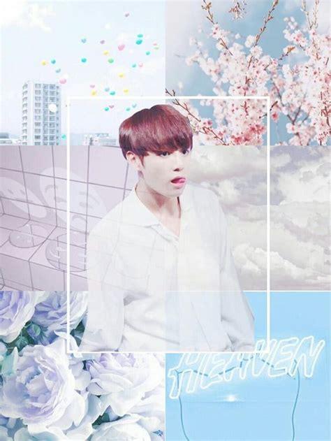 bts aesthetic wallpaper bts jungkook wallpaper aesthetic bts wallpaper
