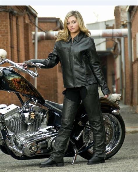 road bike leathers bikes fever hit the road with the best biker jackets