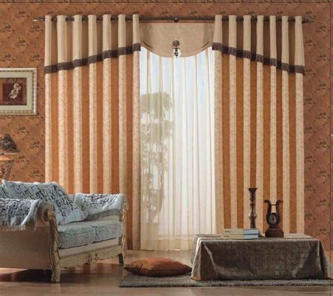 home tips curtain design 15 latest curtains designs home design ideas pk vogue