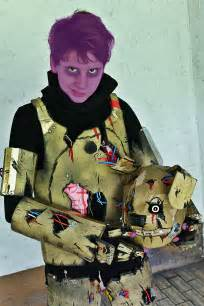Fnaf costumes purple guy for sale manca info click for details fnaf
