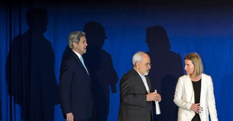 outline of iran nuclear deal sounds different from each outline of iran nuclear deal sounds different from each
