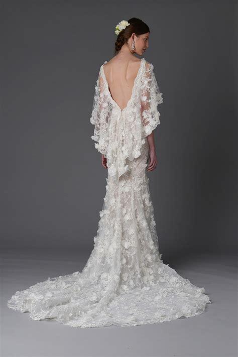 Preloved Flower Dress marchesa daffodil preloved wedding dress on sale 38