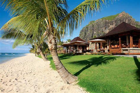 les pavillons mauritius le morne photo gallery