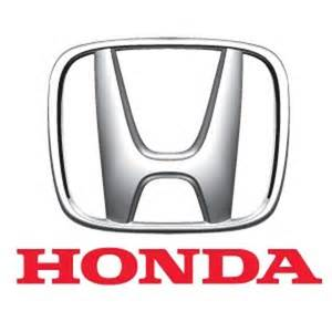 Honda Acura Logo Honda And Acura To Offer Siri Free Assist On Select