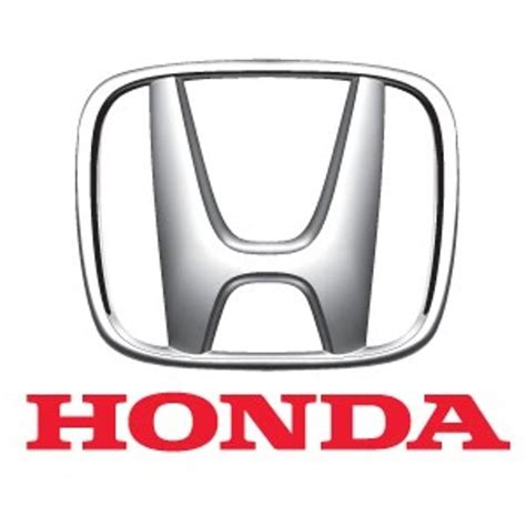 honda acura logo honda and acura to offer siri eyes free assist on select